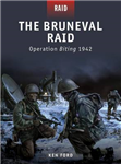 Bruneval Raid