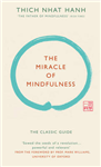 Miracle of Mindfulness Gift edition