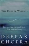 Deeper Wound