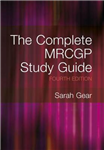 Complete MRCGP Study Guide