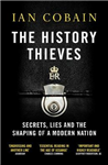 History Thieves