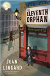 Eleventh Orphan