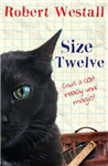 Size Twelve