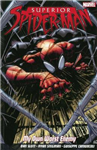 Superior Spider-man: My Own Worst Enemy