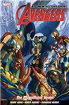All-new All-different Avengers Volume 1: The Magnificent Sev