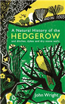 Natural History of the Hedgerow