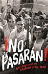 !No Pasaran!