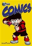 Snapshots: Comics