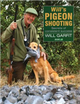 Will\'s Pigeon Shooting