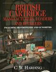 British Cartridge Manufacturers, Loaders & Retailers