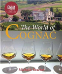 World of Cognac