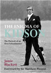 Enigma of Kidson