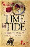 Time & Tide: A Hew Cullan Mystery