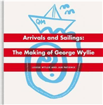 Arrivals and Sailings