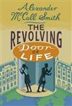 Revolving Door of Life