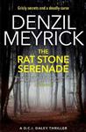 Rat Stone Serenade
