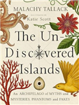 Un-Discovered Islands