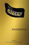 #UntitledTwo: Neu! Reekie!