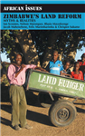 Zimbabwe\'s Land Reform: Myths and Realities