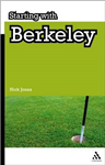 Starting with Berkeley