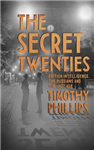 Secret Twenties