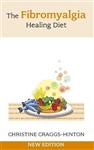 Fibromyalgia Healing Diet