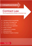 A Straightforward Guide To Contract Law: Revised Edition