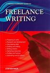 Freelance Writing: A Straightforward Guide