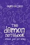 Demon Notebook