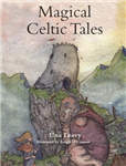 Magical Celtic Tales