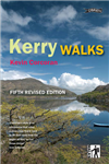 Kerry Walks
