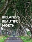 Ireland's Beautiful North