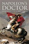 Napoleon's Doctor