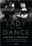Lady of the Dance
