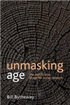 Unmasking Age: The Significance of Age for Social Research