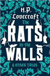 Rats in the Walls and Other Stories