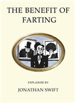 Benefit of Farting Explained