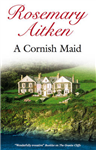 A Cornish Maid