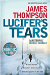 Lucifer\'s Tears