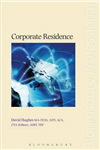Corporate Residence