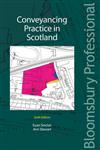 Conveyancing Practice in Scotland