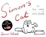 Simon\'s Cat