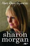 Hanes Rhyw Gymraes - Hunangofiant Sharon Morgan