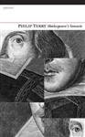 Shakespeare\'s Sonnets