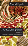 Golden Fleece: Essays