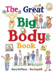 Great Big Body Book