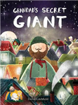 Grandad\'s Secret Giant