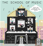 School of Music