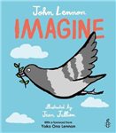 Imagine - John Lennon, Yoko Ono Lennon, Amnesty Internationa