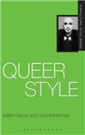 Queer Style